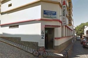 Sem interessados para comprar, Prefeitura pede nova avaliação de imóveis