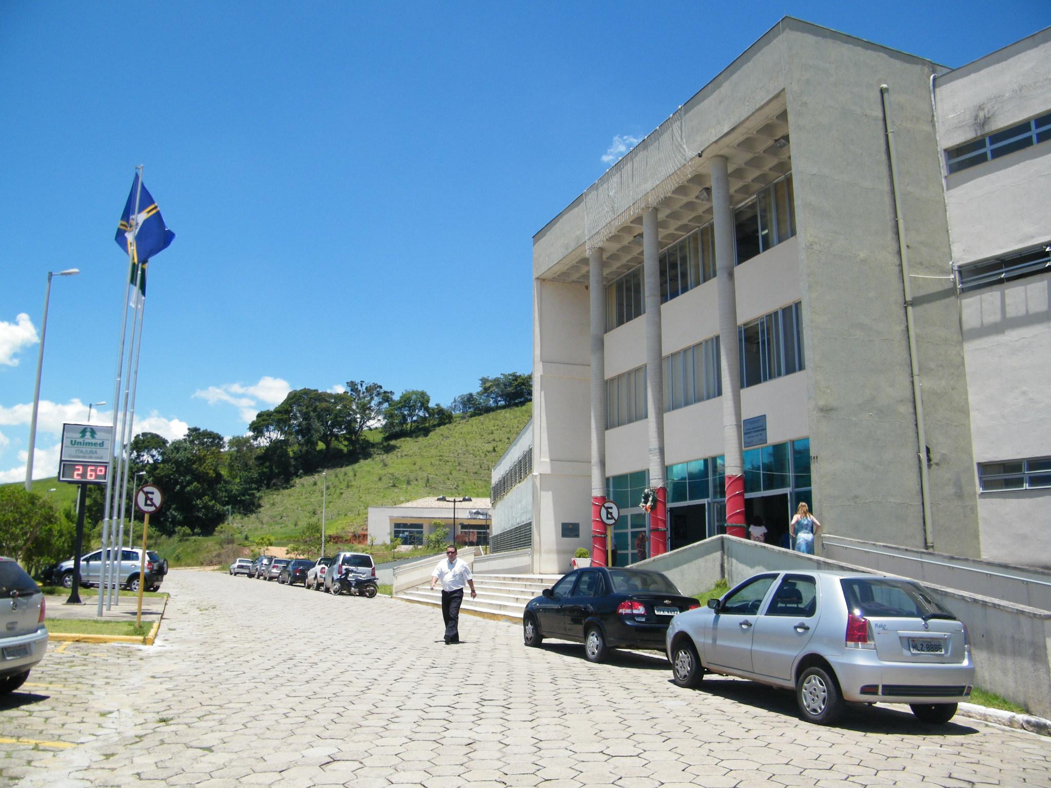 Prefeitura não funcionará na sexta, dia 28
