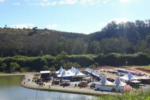 Festival de Inverno de Itajubá é sucesso e recebe mais de 20 mil visitantes