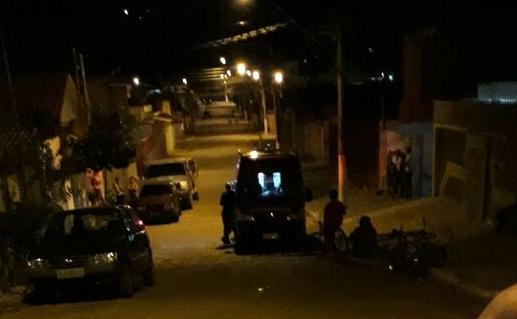 Garota de 25 anos comete suicídio em Itajubá