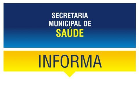 Campanha de saúde visual no bairro Santo Antônio é interditada